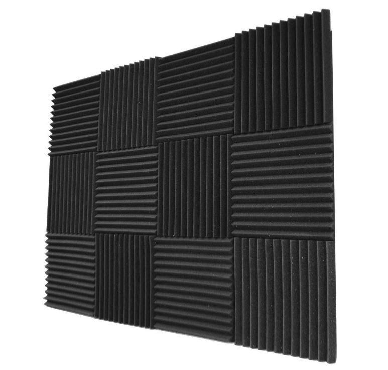 acoustic foam amazon