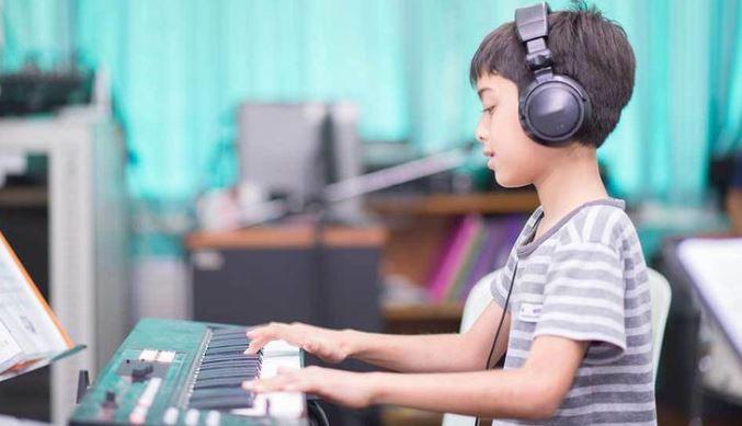 best kids keyboards