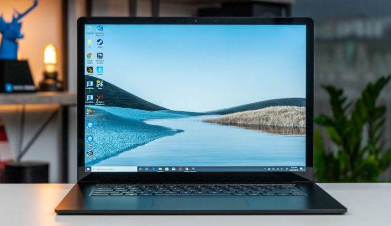 best laptop for music production under 500