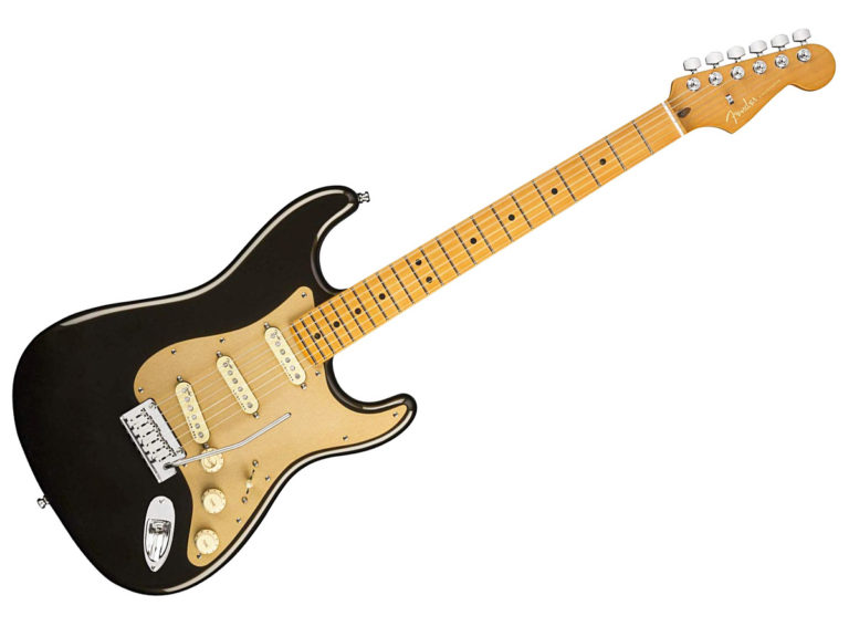 gifts for guitar players