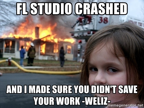 fl-studio-crashed